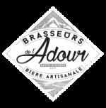 Les Brasseurs de l'Adour Logo